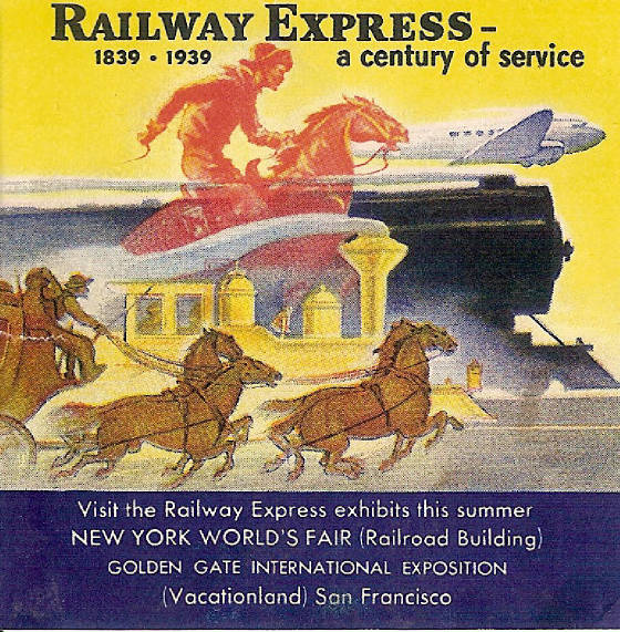 BlogMisc/railwayexpress.jpg